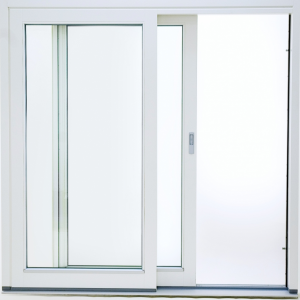 Sliding Patio Doors Online Price Guides