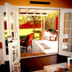 French Windows and Doors For your Home