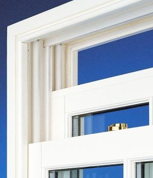 Double Glazed Window Features